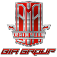 BIA Group logo